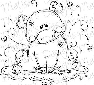 Cute piggies, Pig in mud and Pigs on Pinterest