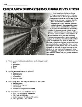 Primary sources, Activities and Labor on Pinterest
