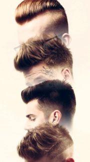 cut hair design - http -hairstyle.ru -cut-hair-design