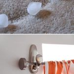 Update Your Home With These Simple Tips And Tricks