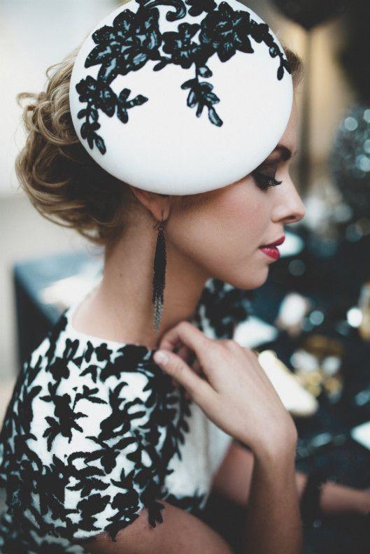 complementos para el pelo-makeupdecor-blog de belleza-1