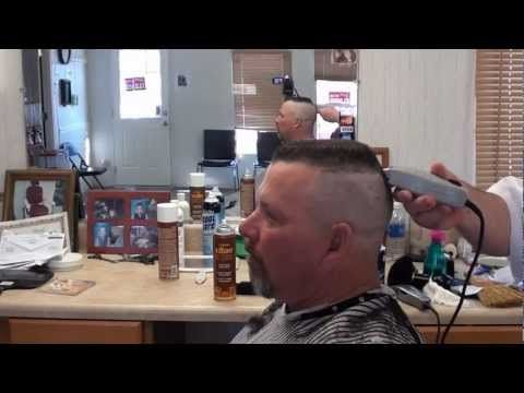 Flat Top Challenge 2 Of 2 YouTube I Have The Same