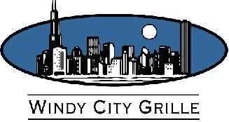 WINDY CITY GRILLE    330 W Commerce Street  Hernando, MS 38632  (662) 449-0331: