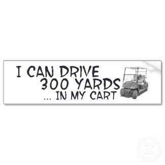Wiring Diagram For Club Car Golf C 48 Volt Club Car Wiring