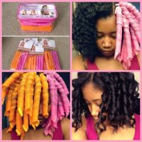 7 Tips For The Best Curlformers Set Ever | The head ...