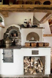cob house | Cob house kitchen | For the Home | New love ...