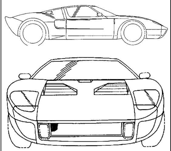 Kenwood Car Stereo Wiring Diagram Kdc 492