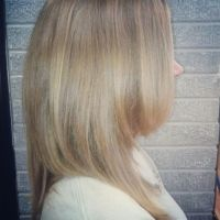 pravana hair color extractor blonde again thanks to ...