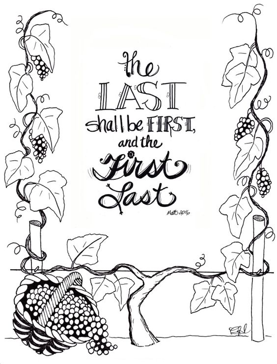 Free printable coloring pages, Printable coloring pages
