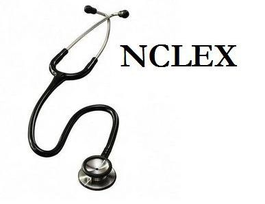 Nclex, Study guides and Study on Pinterest