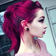 cute makeup ideas - google