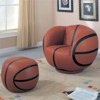 basket ball themed comforters | Basketball Bedroom ...