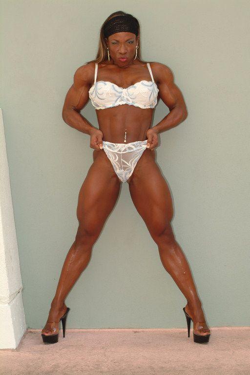 Dre Dillard Beautiful And Strong Pinterest Search