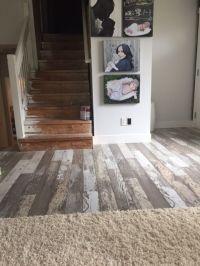 Lumber liquidators, Home and Dream homes on Pinterest