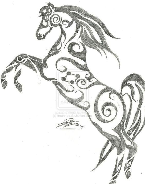 Swirl design, Music notes and Flower on Pinterest