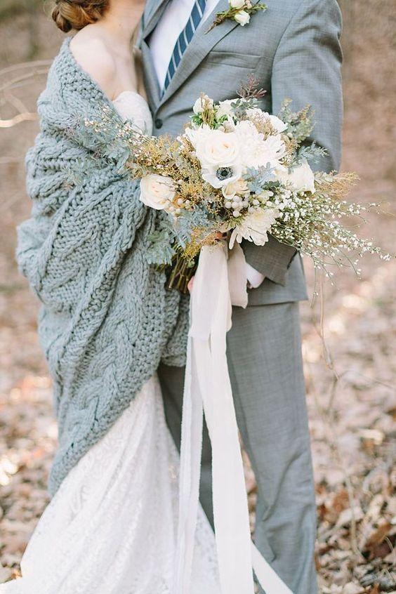 Cozy winter textures inspiration Shoot | Grey Likes Weddings | Bloglovin':