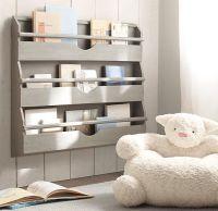 Textured Plush Lamb Chair   Nursery Accessories ...