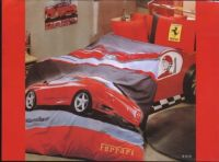 Comforters bed, Bed sets and Race cars on Pinterest