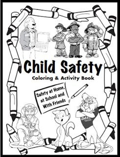 Safety, Child safety and Guns on Pinterest