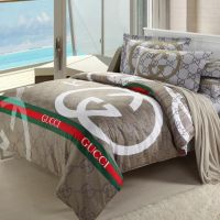 gucci bedding comforters | Home Decor | Pinterest | Search ...