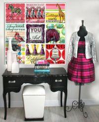 Tumblr Rooms for Teens Girls | Wallpaper Cute Teenage Girl ...