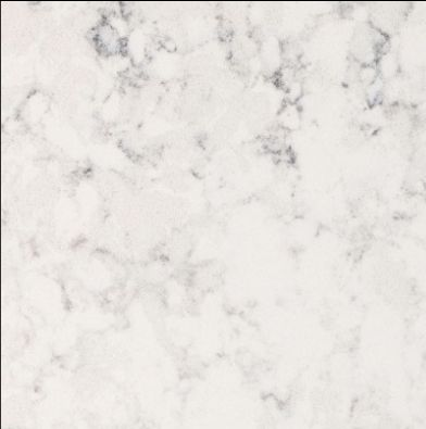 Silestone countertops, Countertops and In kitchen on Pinterest