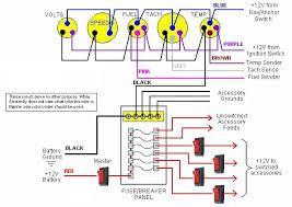 boat wiring diagram  Google Search | Boat | Pinterest