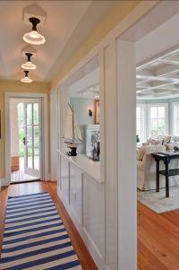 A Summer Home on the South Coast of Rhode Island | Coastal ...
