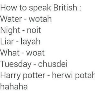 To speak, Harry potter and Lol on Pinterest