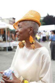 fashion designer greta wallace