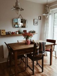 Eclectic country decor   VSCO   I n t e r i o r ...