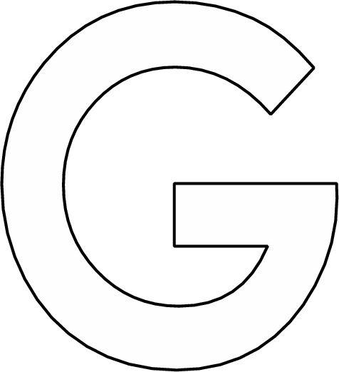 Hoofdletters Kleurplaat Juegos De Letras Alfabeto Para