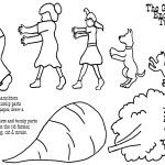 Coloring pages, Folk and The great on Pinterest