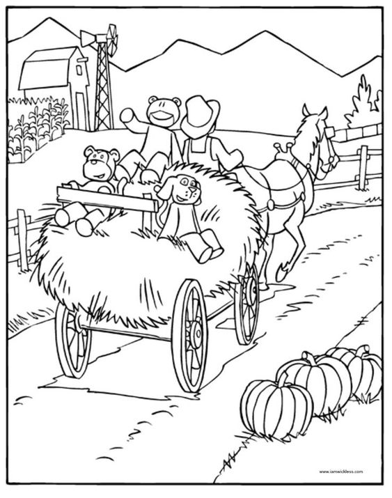 Printable coloring sheets, Coloring sheets and Scentsy on