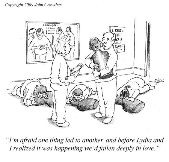 #CPR humor. Get trained! Toll-free 844-900-SAFE (7233) or
