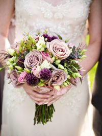 Vintage Bedell Cellars Vineyard Wedding | Bouquets ...