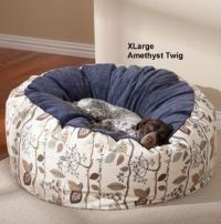 1000+ ideas about Cave Dog Bed on Pinterest | Cozy Cave ...