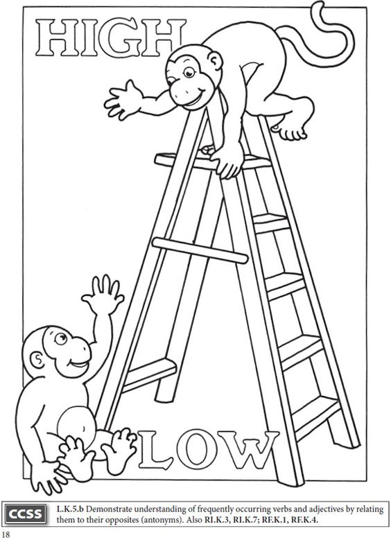 Dovers, Coloring books and Coloring on Pinterest