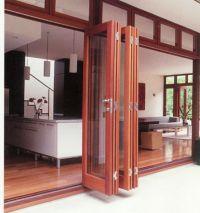 Barn Door Hardware for pocket and wall mounted doors ...