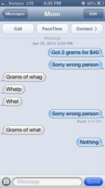 Image result for drug deal funny books
