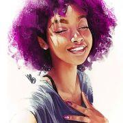 black girls killing