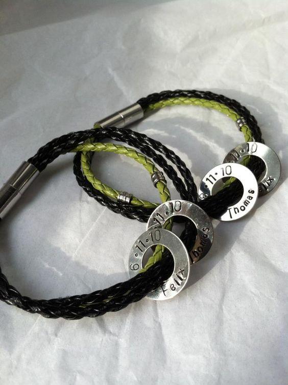 Kidney Donation Bracelets  Dress Code  Pinterest
