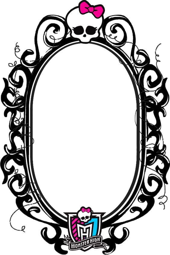 Mirror Schaltplang 96