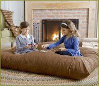 giant floor pillowgiant floor pillow | Roselawnlutheran