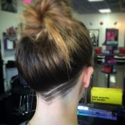 undercut small and kind of