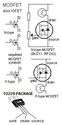 http://www.talkingelectronics.com/CctSymbols/Circuit