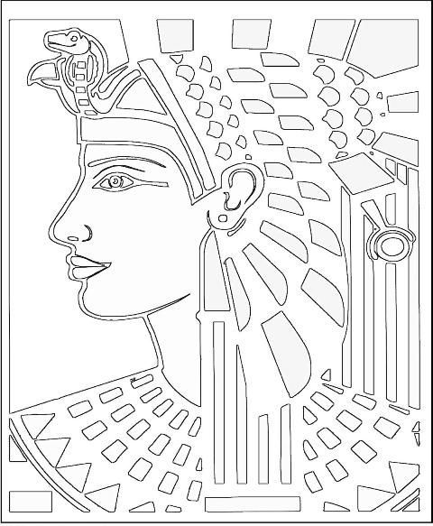 Ancient history, Civilization and Coloring pages on Pinterest