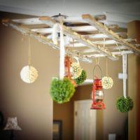Wood trellis, Trellis and Ceilings on Pinterest