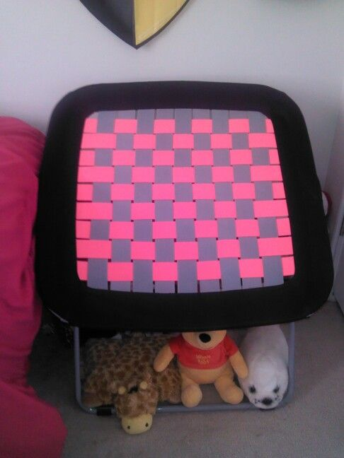 bouncy chair target affordable dining tables and chairs waffles on pinterest