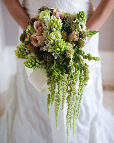 Image result for moss bouquets